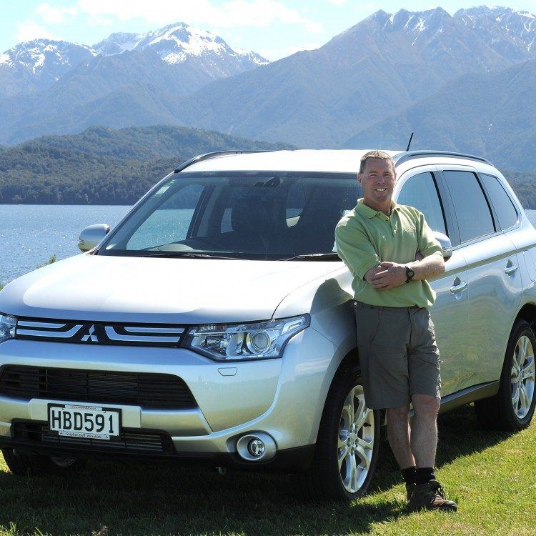 Personal service with our experienced guides in quality vehicles